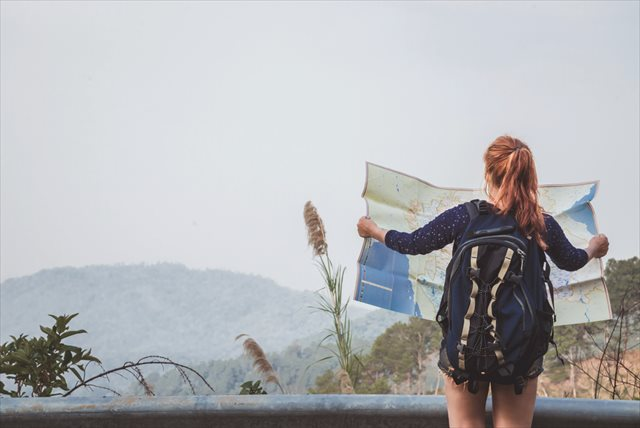 カバンにいれて持っていこう!旅行をスマートにしてくれる便利アイテム3選