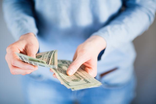【リアルなお金の話】50ドルが10秒で5ドルに・・・世界で体験した【言い値で決まる理不尽な物売りの世界】