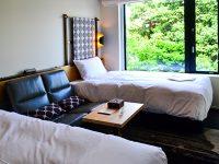 本日オープン!京都観光に便利な「京都グランベルホテル」を紹介!