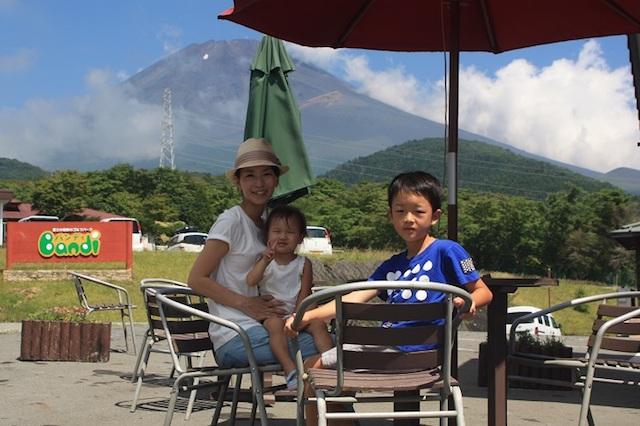 まだ間に合う! 夏休み、サクッと行ける東京近郊旅行【TABIZINE with Kids】