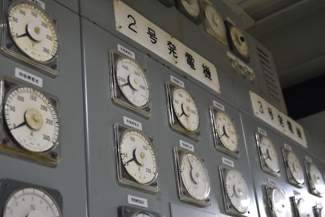 【富山】国の有形文化財!大正時代の発電所をリノベした美術館
