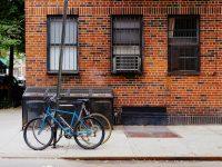 【リアルなお金の話】NYCの1ヶ月の生活費って、いったい幾らかかるの?