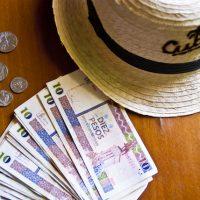 二つの通貨が共存するキューバ。お金の準備にご注意を!