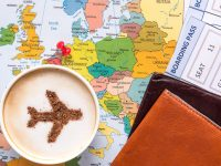知っておきたい、お得で自由な海外周遊旅行が叶う「オープンジョー航空券」って?