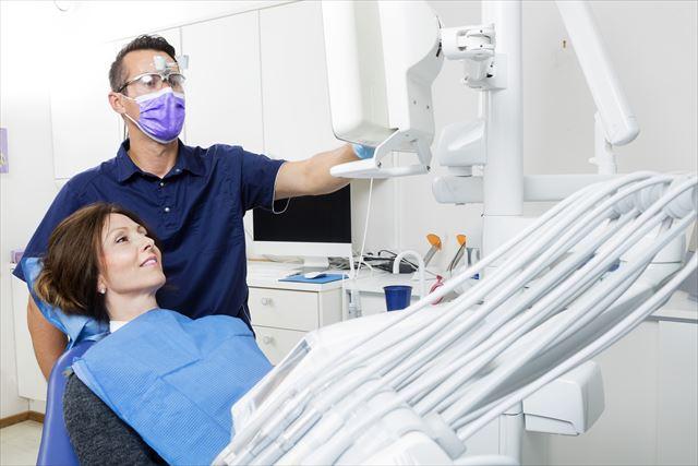 ◯◯万円って・・・! 海外の病院で請求された「歯」の治療費