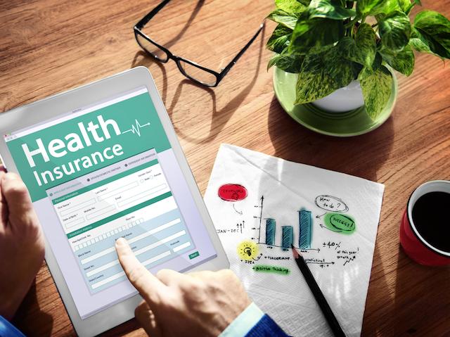 知ってた? 海外でかかった医療費も「国民健康保険」でカバーしてもらえるんです