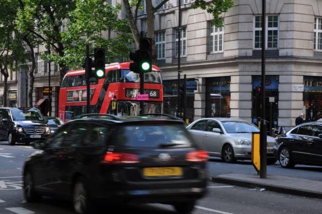 ロンドン〜パリ間がこんなに簡単に行ける!?ユーロスター攻略法