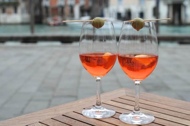 イタリア在住者が教える、ヴェネツィアで食べたいもの5選+デザート&飲み物