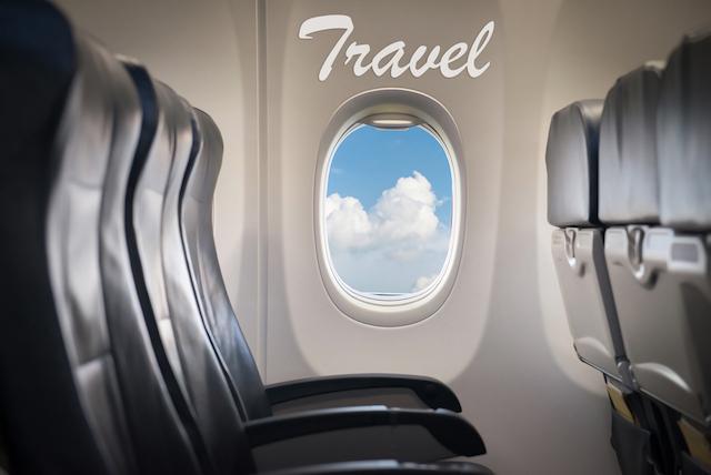 年に2回以上、海外旅行に行きたい人のための豆知識
