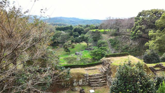 姫路城が2年連続の1位!日本の城ランキング2017