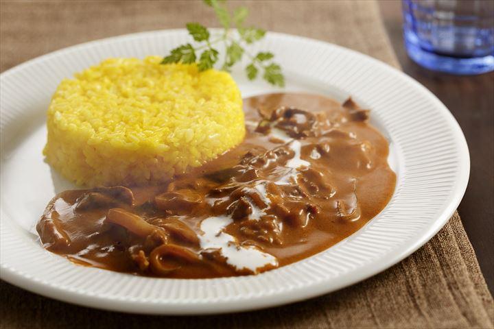 インテリアになるレトルト食品がヴィレッジヴァンガードにて販売開始