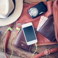 旅でツカえる国内人気アプリランキング【使用感コメント付き】