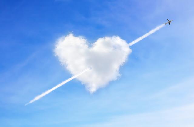 ニューヨーカーが語った「恋に落ちる音」ってどんな音?