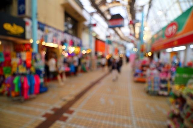 沖縄都市モノレール「ゆいレール」を活用して沖縄観光を満喫!