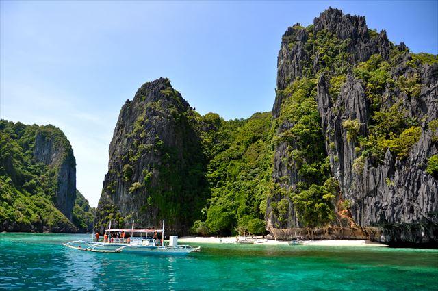 治安以外にもまだある! フィリピン旅行で気をつけたいこと