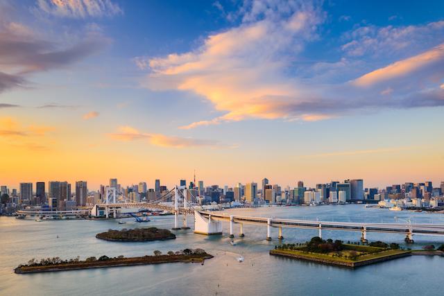 茨城県城里町は町営住宅で子育てすれば30万円!?移住者に優しい自治体【国内移住:関東編】