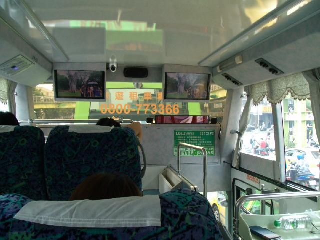 思ったよりも快適?台湾の地方都市へ安く移動するなら高速バスがおすすめ