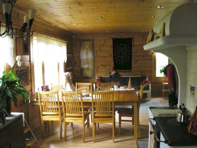 夏のフィンランドで体験したい、ロバニエミ「サンタクロース・サファリツアー」