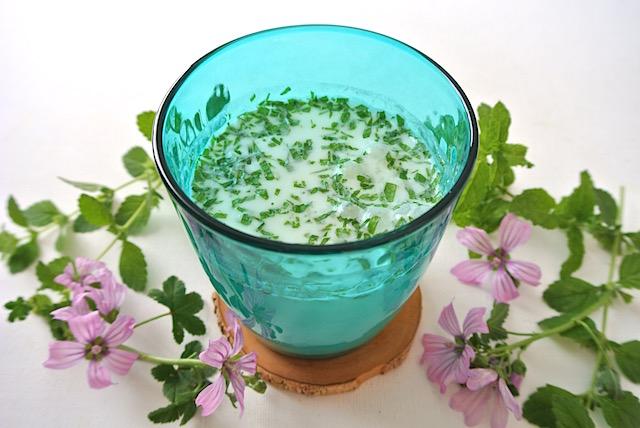 夏バテ予防に飲みたい、世界のヨーグルトドリンク3つ