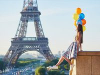 一人旅におすすめな街ベスト13!Airbnbが2016年のデータをまとめました。