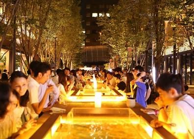 今週どこ行く?東京都内近郊おすすめイベント【7月31日〜8月6日】無料あり
