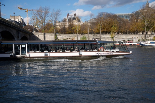 パリ在住ママが教える、子連れにおすすめのパリ観光スポット5選【TABIZINE with Kids】