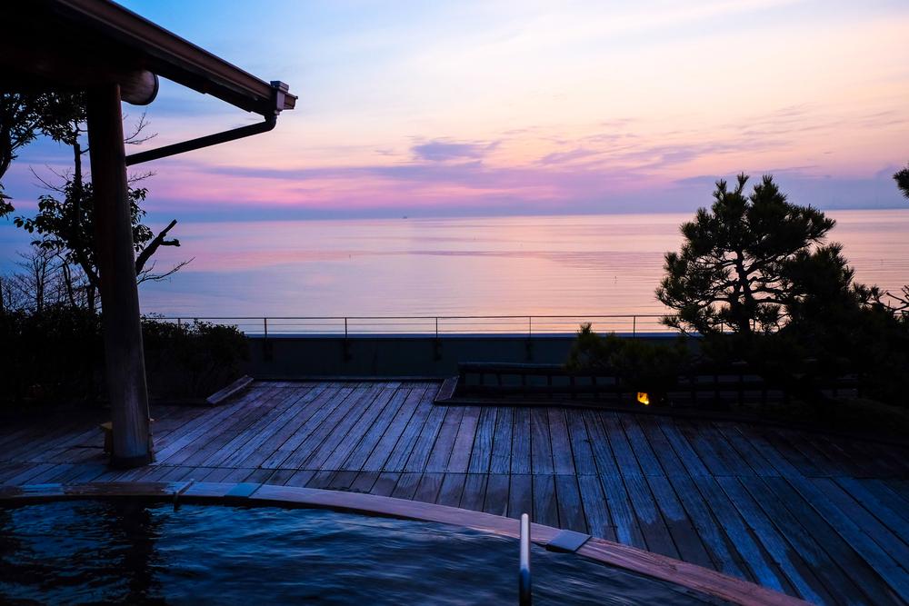 楽天トラベルが2017年 美肌の温泉地ランキングを発表
