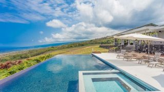 ハワイで暮らすように旅する、Airbnbおすすめの部屋5選