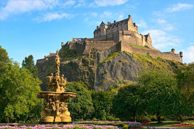 なぜか惹かれるこの言葉、ヨーロッパの美しい「古都」7選
