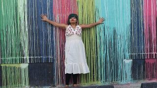 【旅先での出会い】アメリカでマイノリティとして生きる彼女から教わった「自分を愛する」ということ