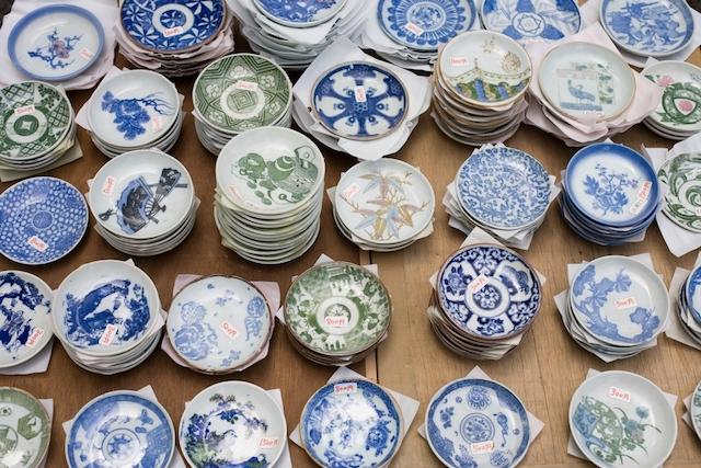 【国内旅行】全国1万5千の旅人が選んだ「魅力のある特産品や土産が多かった」県は