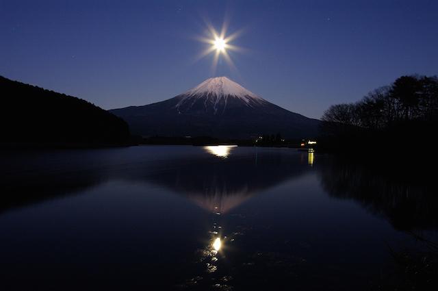 【伊豆】秋風に恋しいぬくもり 女性に嬉しいビジュアル系温泉宿5選