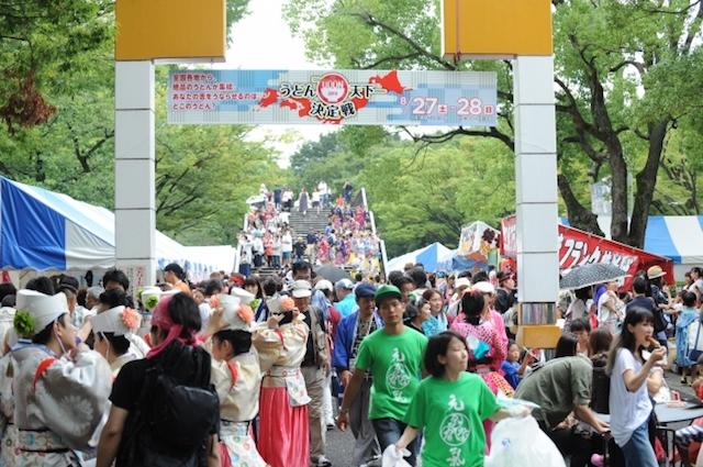 今週どこ行く?東京都内近郊おすすめイベント【8月24日〜8月30日】無料あり