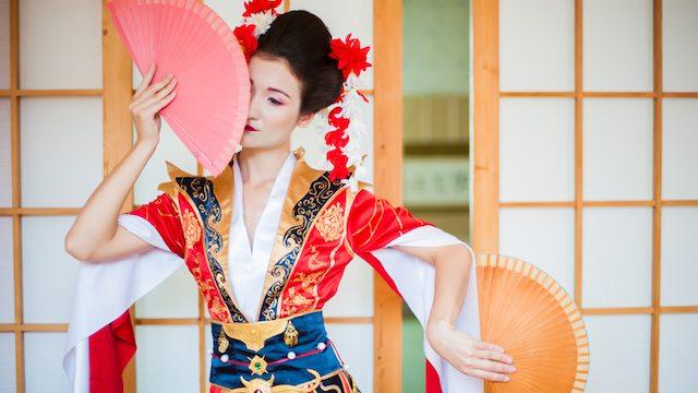 ポルノ大国ジャパン、外国人が考える「日本人=性のファンタジー」とは?【日本の不思議】