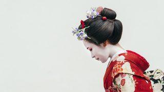 【日本の不思議特集】日本が誇る意外な世界一、日本発祥、日本独特の文化まで