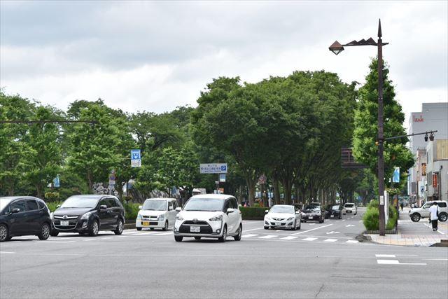 日本のノーベル街道って知ってる?富山から飛騨を貫く夢の国道ツアー
