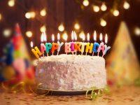 もしもホームステイ・留学中に誕生日がきたらどうするのがいいの?