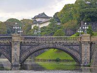世界に28ある王室で日本の天皇家は最長の歴史を誇るって知ってた?【日本の不思議】