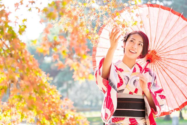 世界50か国を旅してわかった、「日本の常識は世界の非常識」なこと10選【日本の不思議】