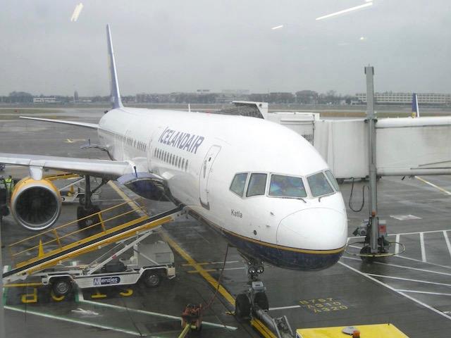 47か国渡航した旅マニアが経験した、ありえない海外フライト体験6選