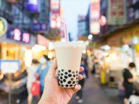 【台湾語学留学体験】台湾に語学留学して良かったなと感じる6つの理由