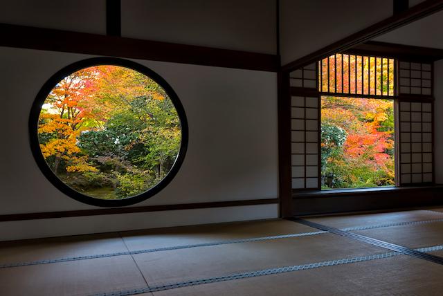 いざ京都!2017年京都紅葉ベストスポット