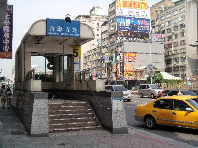 台北で毎日大行列ができる朝ごはん屋「阜杭豆漿」人気の理由は?