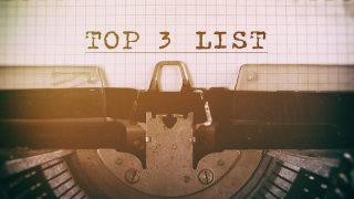 TOP3を独占!世界最古の企業ランキング1位は聖徳太子の時代から続く会社