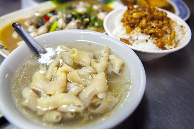 台湾夜市をとことん満喫!持って行くと便利なものや食べ歩きを楽しむコツ5つ
