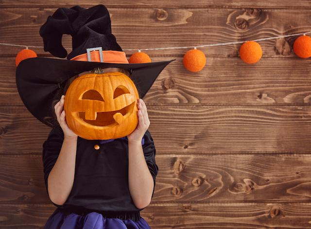 【今年のハロウィントレンドランキング】日本のハロウィンをアメリカと比較!