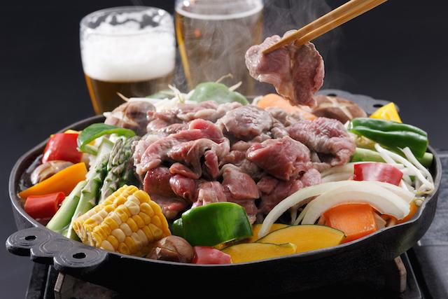 【国内旅行】全国1万5千の旅人が選んだ「地元の食が魅力的」な県は