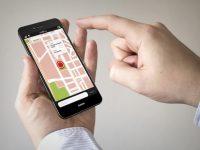 旅先現地で便利なGoogle Mapの使い方!出かける前に要チェックです。