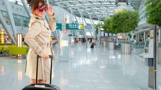 覚えておきたい! 海外旅行先で損をしないための7つの方法