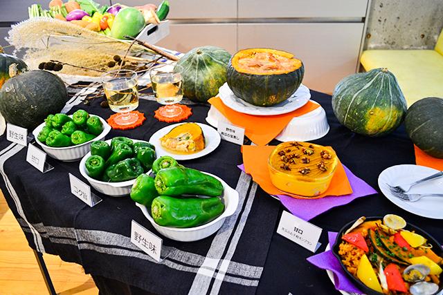 味覚分析で自分にあった個性的な野菜を届けてくれる「ココノミ」とは?